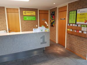 Henley Beach Physiotherapy 2