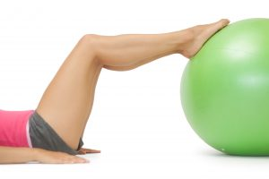 Clinical Pilates 4