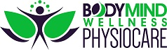 Physiotherapy in Henley Beach - Manual Therapy