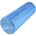 Foam Roller Long Round 91.4cm 1