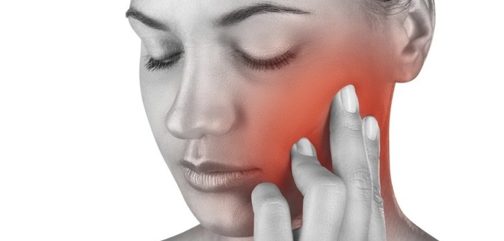 TMJ Pain and Bruxism 1