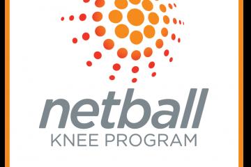 KNEE Program Physiotherapist