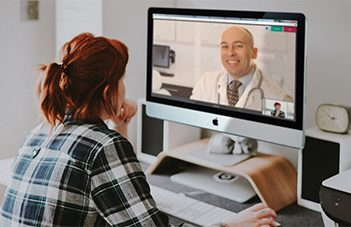 Telehealth Physiotherapy Appointments 3
